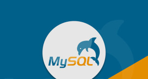 php database connection string for mysql