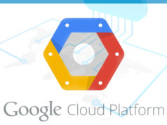 Google Drive as Free CDN for your websit